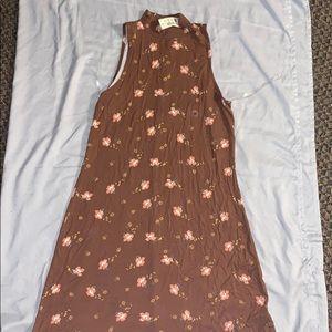 Aeropostal medium dress